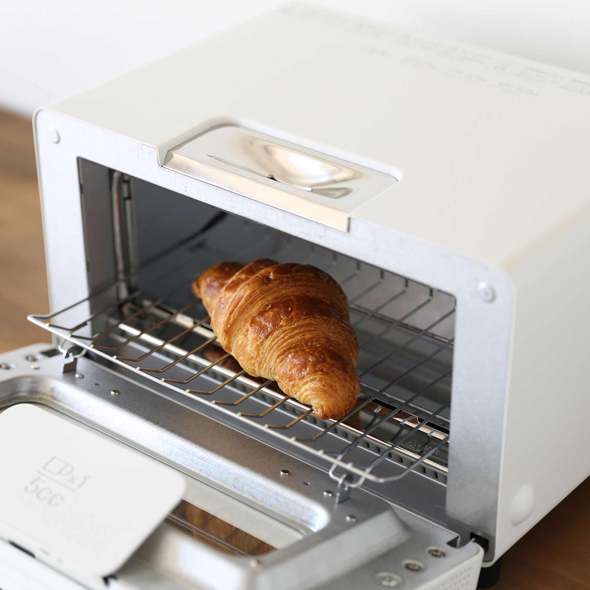 BALMUDA The Toaster 蒸氣烤麵包機