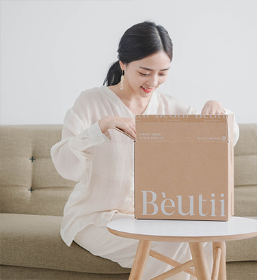 Beauty Price 美的價格